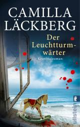 Cover-Bild Der Leuchtturmwärter