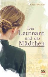 Cover-Bild Der Leutnant und das Mädchen
