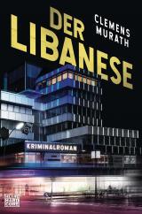 Cover-Bild Der Libanese