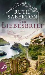 Cover-Bild Der Liebesbrief