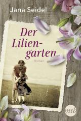 Cover-Bild Der Liliengarten