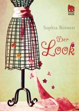 Cover-Bild Der Look