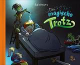 Cover-Bild Der magische Trotz