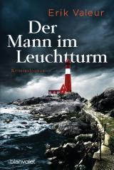 Cover-Bild Der Mann im Leuchtturm