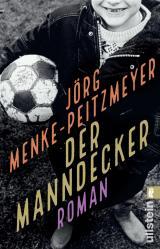 Cover-Bild Der Manndecker