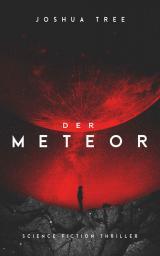 Cover-Bild Der Meteor
