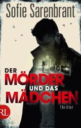 Cover-Bild Der Mörder und das Mädchen