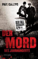 Cover-Bild Der Mord des Jahrhunderts