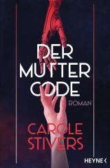 Cover-Bild Der Muttercode