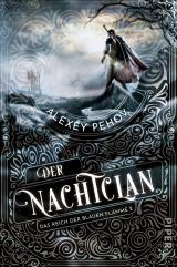 Cover-Bild Der Nachtclan