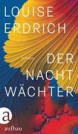 Cover-Bild Der Nachtwächter