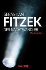Cover-Bild Der Nachtwandler