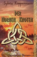 Cover-Bild Der Nornen Knoten