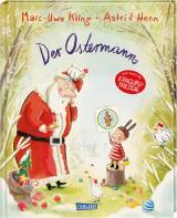 Cover-Bild Der Ostermann