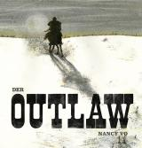 Cover-Bild Der Outlaw