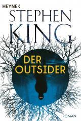 Cover-Bild Der Outsider