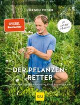 Cover-Bild Der Pflanzenretter