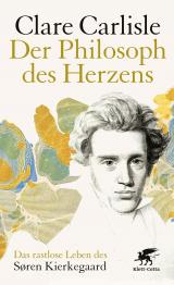 Cover-Bild Der Philosoph des Herzens