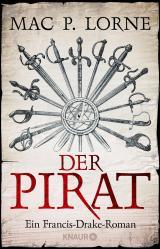 Cover-Bild Der Pirat