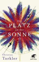 Cover-Bild Der Platz an der Sonne