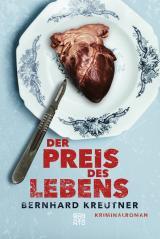 Cover-Bild Der Preis des Lebens