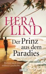 Cover-Bild Der Prinz aus dem Paradies