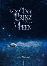 Cover-Bild Der Prinz der Feen
