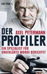Cover-Bild Der Profiler