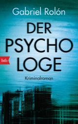 Cover-Bild Der Psychologe