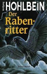 Cover-Bild Der Rabenritter