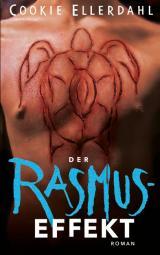 Cover-Bild Der Rasmus-Effekt