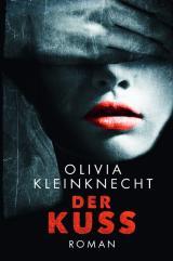 Cover-Bild Der Regisseur / Der Kuss
