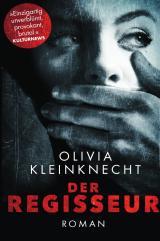 Cover-Bild Der Regisseur
