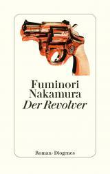 Cover-Bild Der Revolver