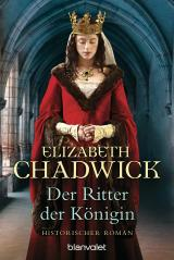 Cover-Bild Der Ritter der Königin