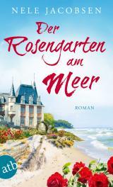 Cover-Bild Der Rosengarten am Meer