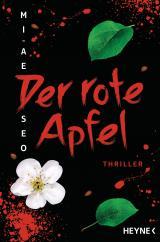 Cover-Bild Der rote Apfel