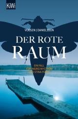 Cover-Bild Der rote Raum