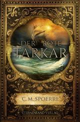 Cover-Bild Der rote Tarkar