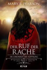 Cover-Bild Der Ruf der Rache