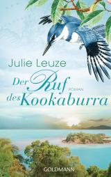 Cover-Bild Der Ruf des Kookaburra