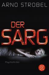Cover-Bild Der Sarg