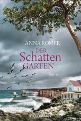 Cover-Bild Der Schattengarten