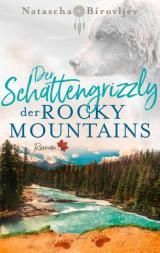 Cover-Bild Der Schattengrizzly der Rocky Mountains