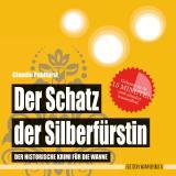 Cover-Bild Der Schatz der Silberfürstin