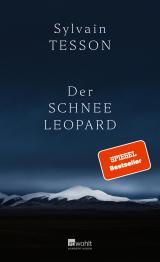 Cover-Bild Der Schneeleopard