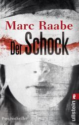 Cover-Bild Der Schock
