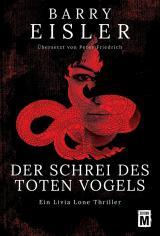 Cover-Bild Der Schrei des toten Vogels