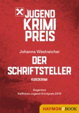 Cover-Bild Der Schriftsteller