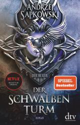 Cover-Bild Der Schwalbenturm